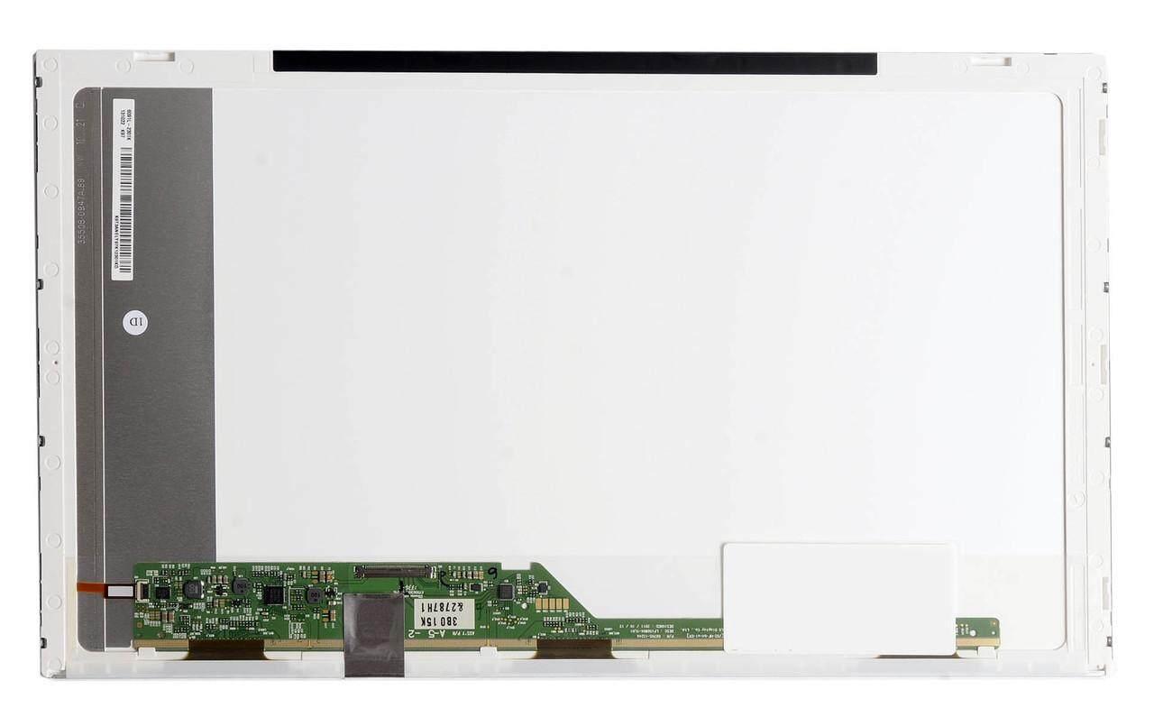 ASUS K55VD X54C Pro5DID X52JB X53SD Pro5DIE X45VD1 Laptop LED Screen Malaysia