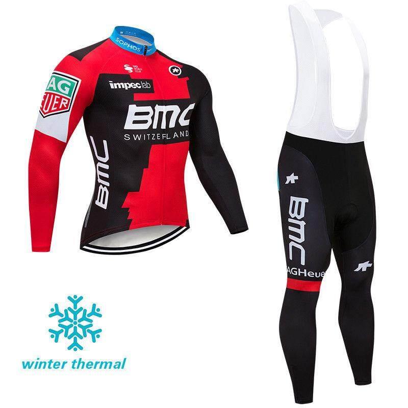 TANTU Long Sleeve Cycling Jerseys Men Cycling Jersey Sportwear Cycling  Jerseys Moutain Bike Long Sleeve Set eddb83586