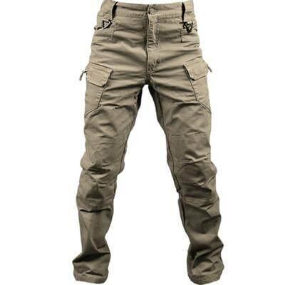Ix7 เมืองทหารยุทธวิธีกางเกงคาร์โก้ผู้ชาย Swat ต่อสู้กองทัพกางเกงชายสบาย ๆ กระเป๋าหลายกระเป๋ากางเกงคาร์โก้สำหรับผู้ชายยุทธวิธีกางเกกางเกงยุทธวิธีixกางเกงคาร์โก้tactical Pantsกางเกงคาร์โก้ Slimกางเกงคาร์โก้511 กางเกงทหารชายusaกางเกงทหารชายกางเกงทหาร.