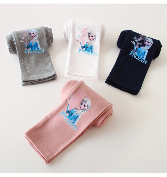 Giá bán Heo Con Ngọc Trai [2Y - 12Y]   Legging Budak Murah   Legging Baby   Quần Legging Seluar Murah   Cotton Spandex
