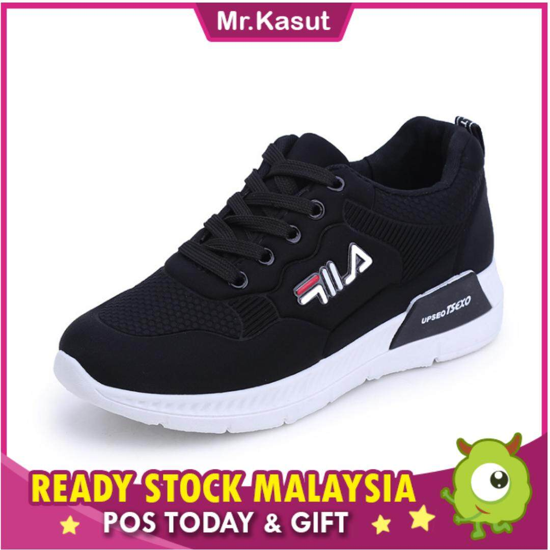 49c6e8ca29 Sneakers & Trainers for Women - Buy Womens Sneakers at best price in ...