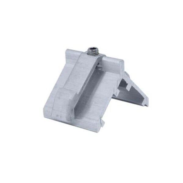 ALUMINIUM INNER CORNER BRACKET WINDOW CORNER BRACKET 28mm MULTIPOINT ACCESSORIES DIY HOME IMPROVEMENT