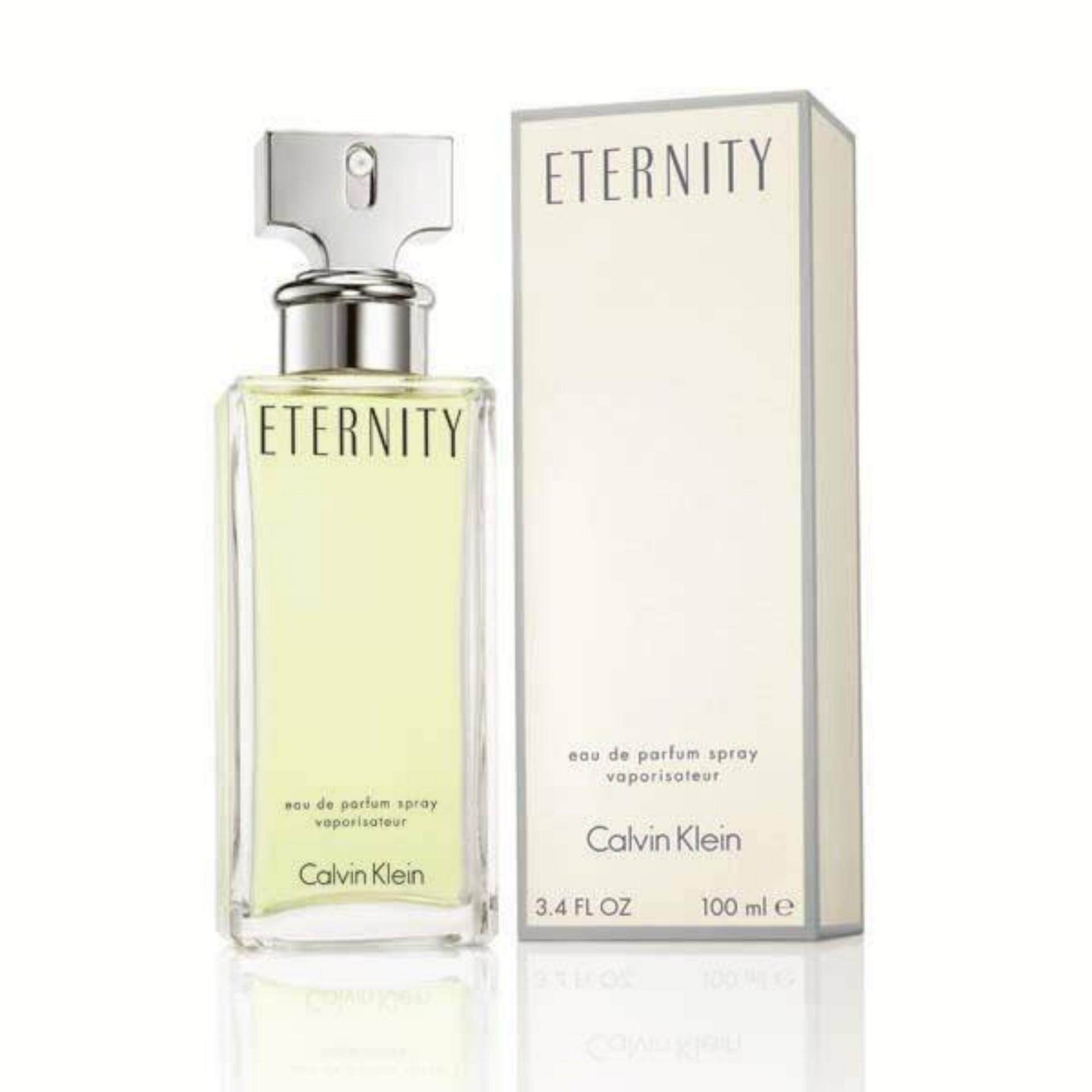 Calvin Klein Perfume With Best Online Price In Malaysia