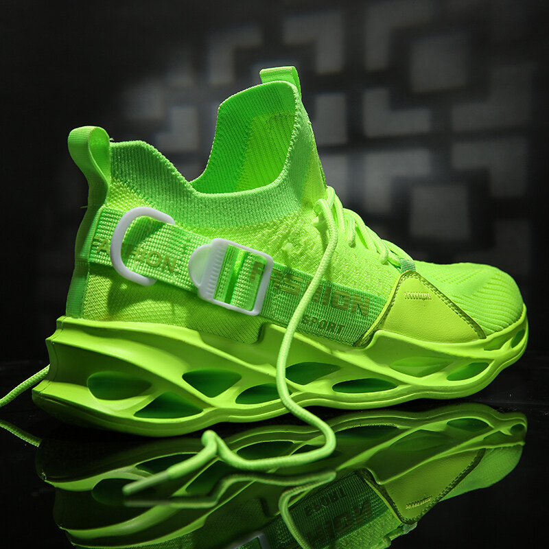 Buy Running Shoes at Best Price Online