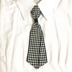 Nơ Bướm nhỏ phong cách đại học unisex Ngân hàng chuyên nghiệp nơ bướm trang trí quần áo làm việc chuyên nghiệp phụ kiện Áo sơ mi