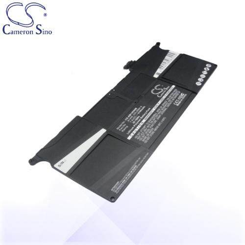 CameronSino Battery for Apple A1495 / 020-8084-A / MacBook Air 11 Battery L-AM1495NB