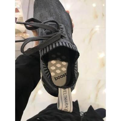 Schoenen adidas superstar zebrate