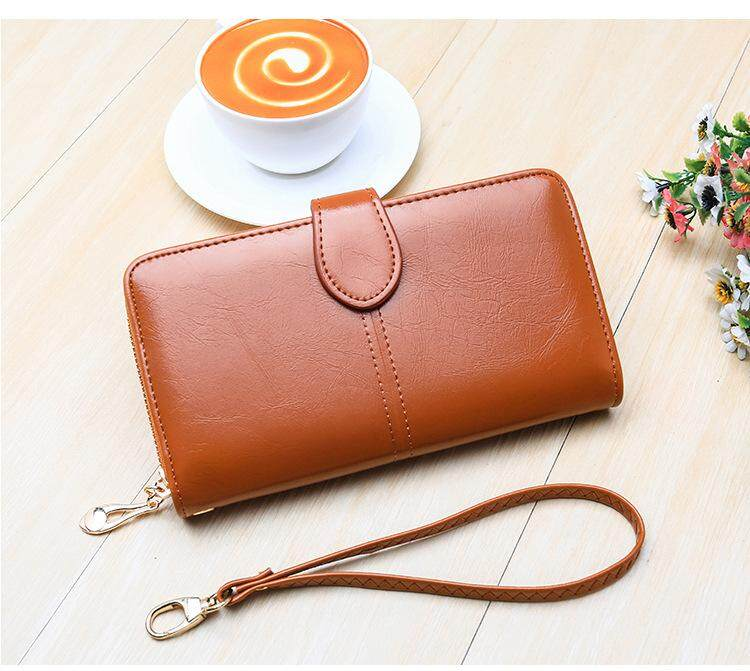 Wallets Women Bags and Travel Skinny wallet Red Beachskin Bags Bag And Wallet Wallet Frenzy Trending