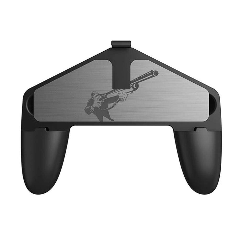 Gamepad Controller Mobile Gaming Trigger Shooter for Playing Games