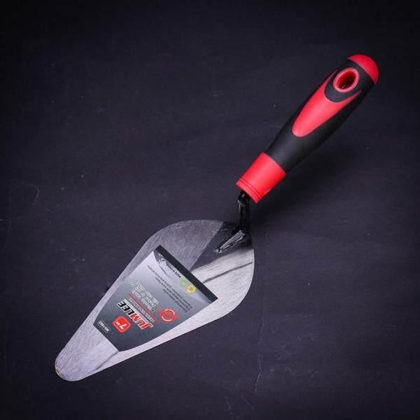 Flexibility Hard Portable Practical Sharp Double Sided Handwork Easy Use Brick Trowel
