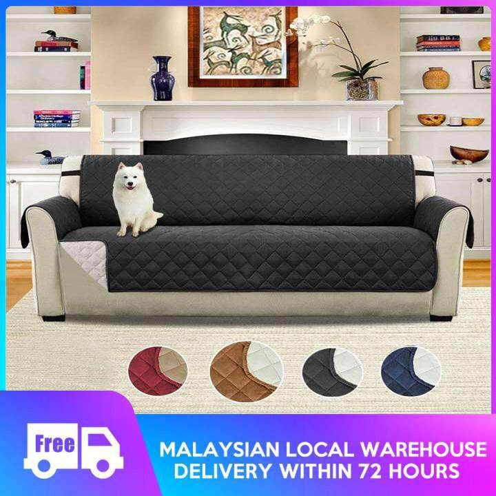 Awesome Oem Sofa Covers Slips Price In Malaysia Best Oem Sofa Gmtry Best Dining Table And Chair Ideas Images Gmtryco