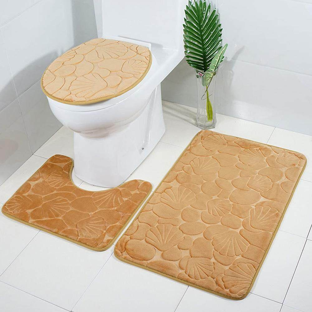 Wondrous Toilet Covers Buy Toilet Covers At Best Price In Malaysia Caraccident5 Cool Chair Designs And Ideas Caraccident5Info