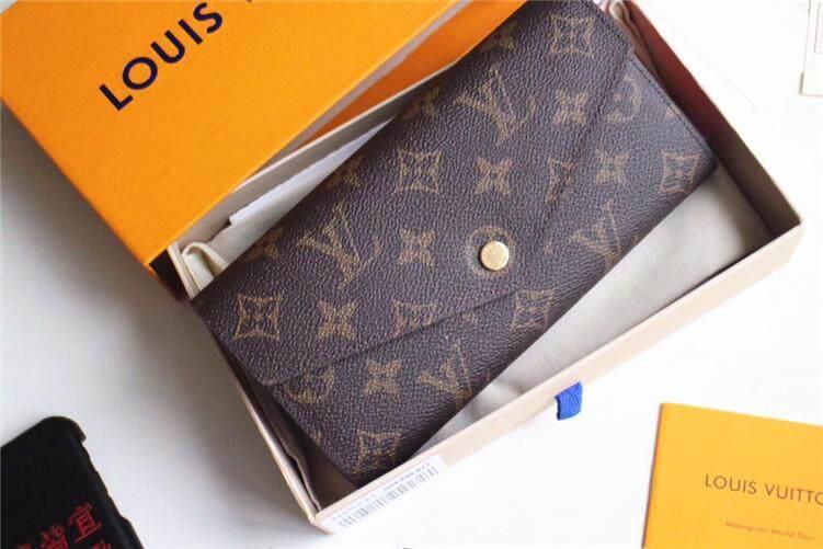 b107e744b809 Louis Vuitton Women Wallets price in Malaysia - Best Louis Vuitton ...