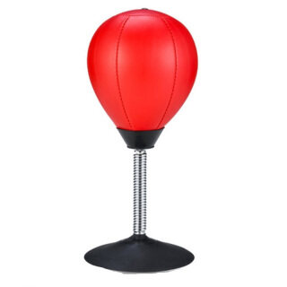 Vent Ball Stress Balls for Teens Boxing Bag Desk Toys Punching Bags Stress Relief Stress Relief Toys thumbnail