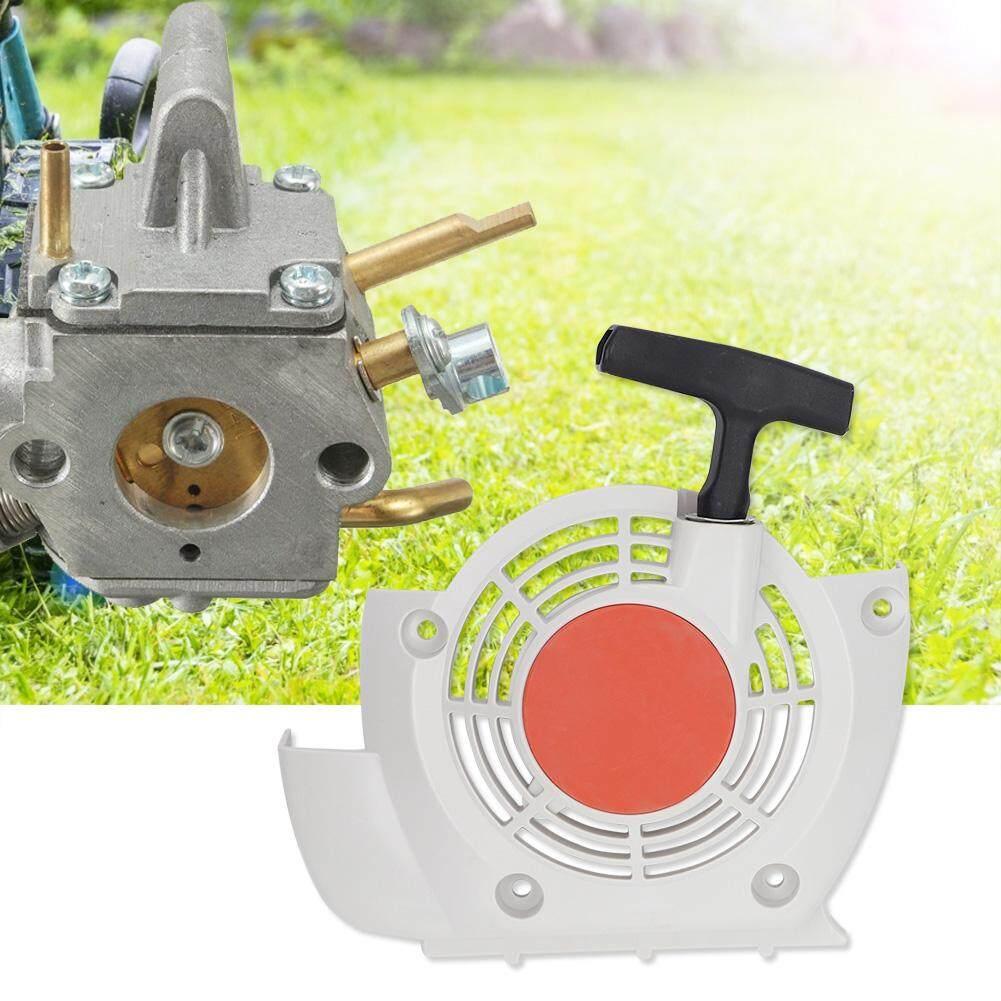 Kéo Khởi Động Giật Mở Đầu cho STIHL FS400 FS450 FS480 Brushcutter #41280802101