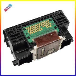 Đầu In Thay Thế Đầu In, Cho Máy In Canon QY6-0073 IP3600 MP558 thumbnail