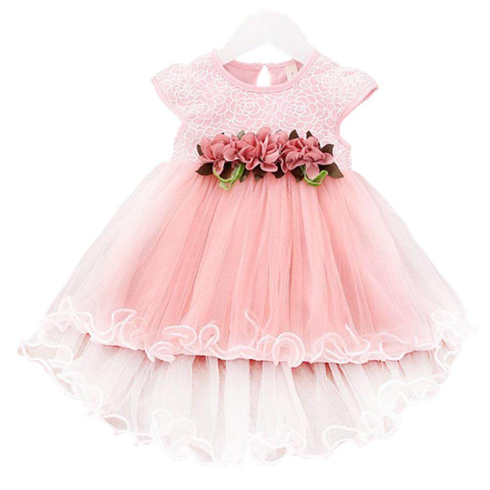 123d220a3acf Girls Clothing and Accessories for sale - Baby Clothing Accessories ...