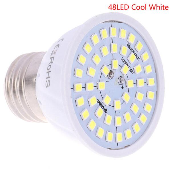 Bảng giá Royalbelley Bóng Đèn LED Dạng Cốc Hình Bắp Ngô E27 Đèn Chiếu Điểm 220V Chip SMD2835 Trong Nhà Bằng Thủy Tinh