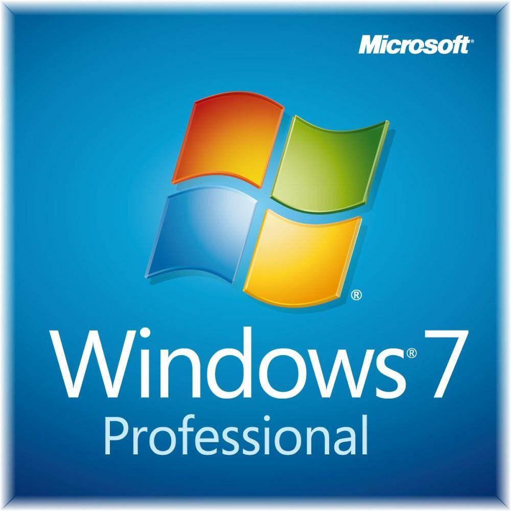 (chat For Enjoying Free Delivery) Genuine Windows 7 Pro Product Key ( 1pc , Lifetime Usage ) By Best And Best.