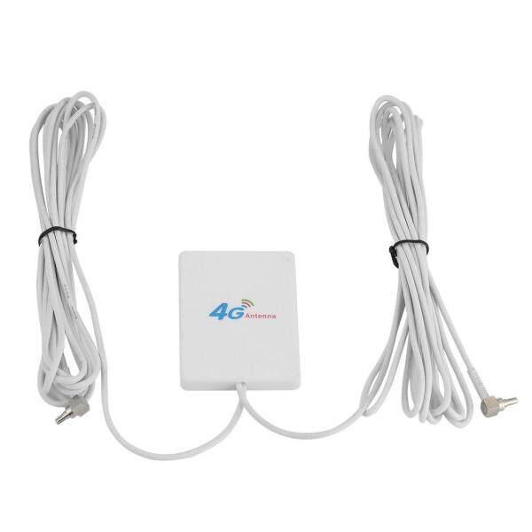 Bảng giá Top Bán 3 gam 4 gam Huawei LTE Modem Router Độ Lợi Cao TS9 Connettore wiht Băng Keo Chống Nước Phong Vũ