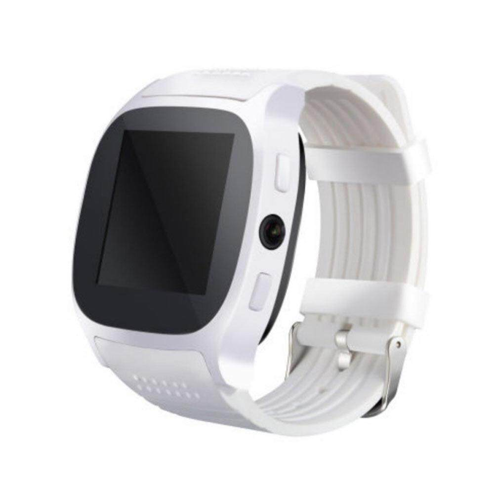 Efashion Mall Children Watch Smart Wristband Portable TM8 1.54 Inch WIFI Monitoring Malaysia