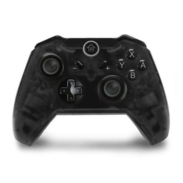 Giá Techtopest-Bluetooth Không Dây Chơi Game joystick Chơi Game Bộ Điều Khiển Cho Nintend Công Tắc Pro NS điều khiển Bluetooth