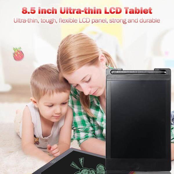Bảng giá MÀN HÌNH LCD 8.5 inch Cực Viên Di Động Viết E-Nhà văn Vẽ Miếng Lót Phong Vũ