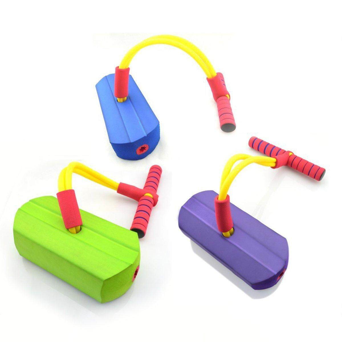 Best Seller Limit Side Handles Features Flashing Led Lights Which Gets Activated Jumper