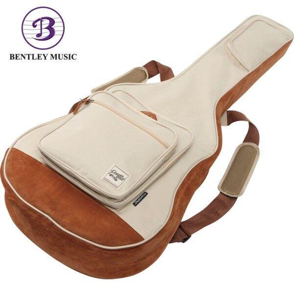 Ibanez IAB541 POWERPAD Designer Collection Acoustic Guitar Bag Malaysia
