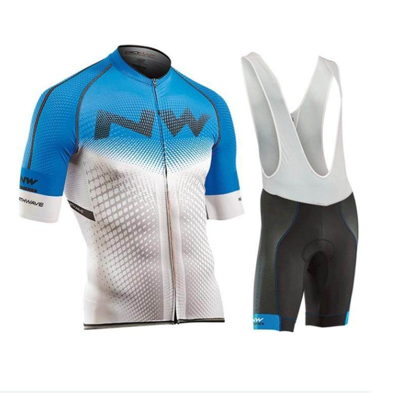 Laweisi Professional bicycle clothing Men's Sports triathlon Ropa Ciclismo 2019 Cycling Skinsuit Sports Cycling clothing/Men's riding suit pro cycling jersey men