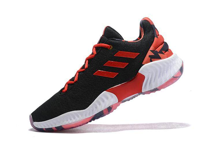 8096fbadbbb6 Adidas Sports Shoes Philippines - Adidas Sports Clothing for sale - prices    reviews