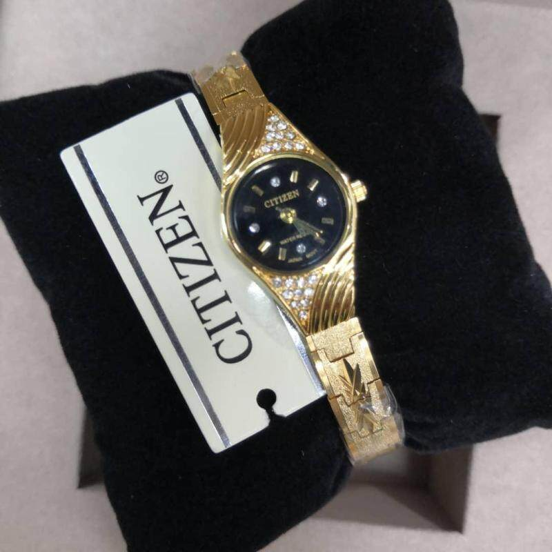 CITIZEN=WATCHES NEW ARRIVAL FOR WOMEN Malaysia