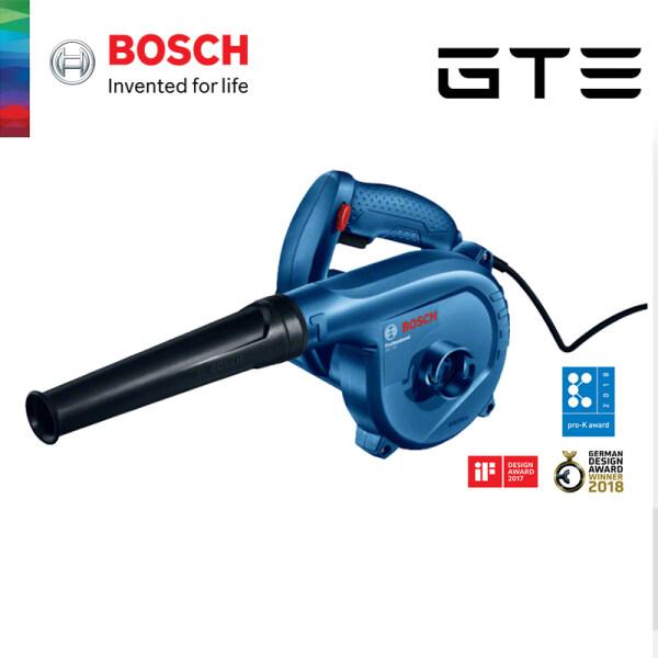 GMSHOP BOSCH GBL 620 Professional Blower 620 Watt - 06019805L0