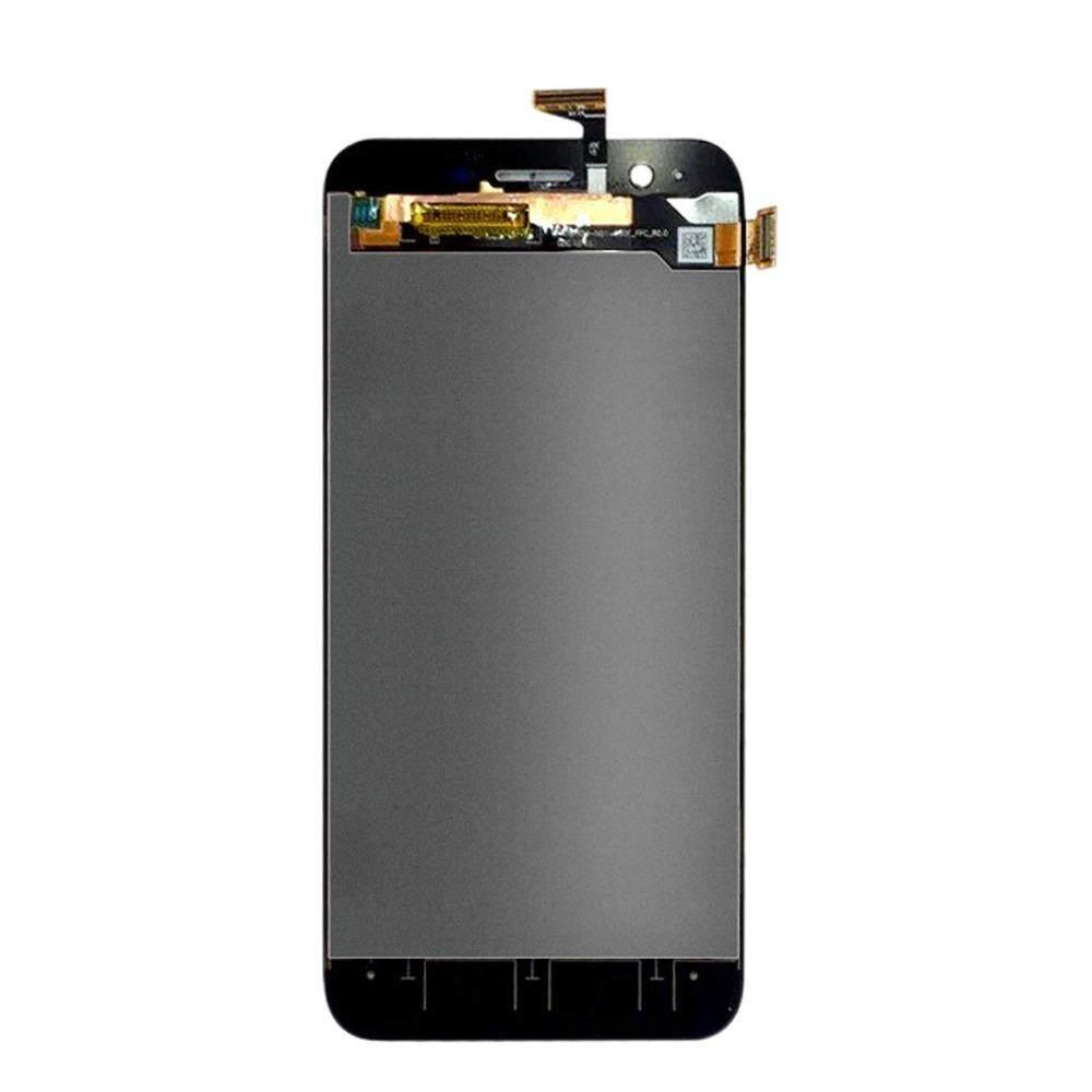 Layar Sentuh Layar LCD untuk Oppo A39 Layar LCD + Sentuh Layar Digitalisasi Perakitan Pengganti