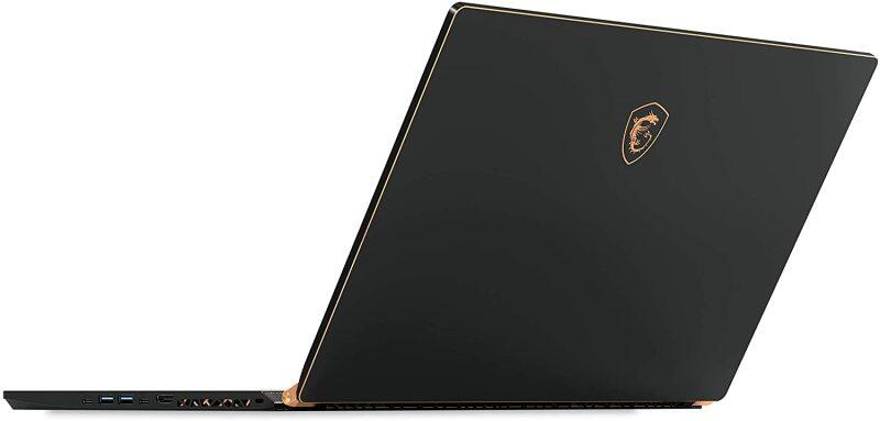 MSI GS75 Stealth 10SFS-028 17.3 300Hz 3ms Ultra Thin and Light Gaming Laptop Intel Core i9-10980HK RTX 2070 Super 32GB 1TB NVMe SSD Win10PRO VR Ready Malaysia
