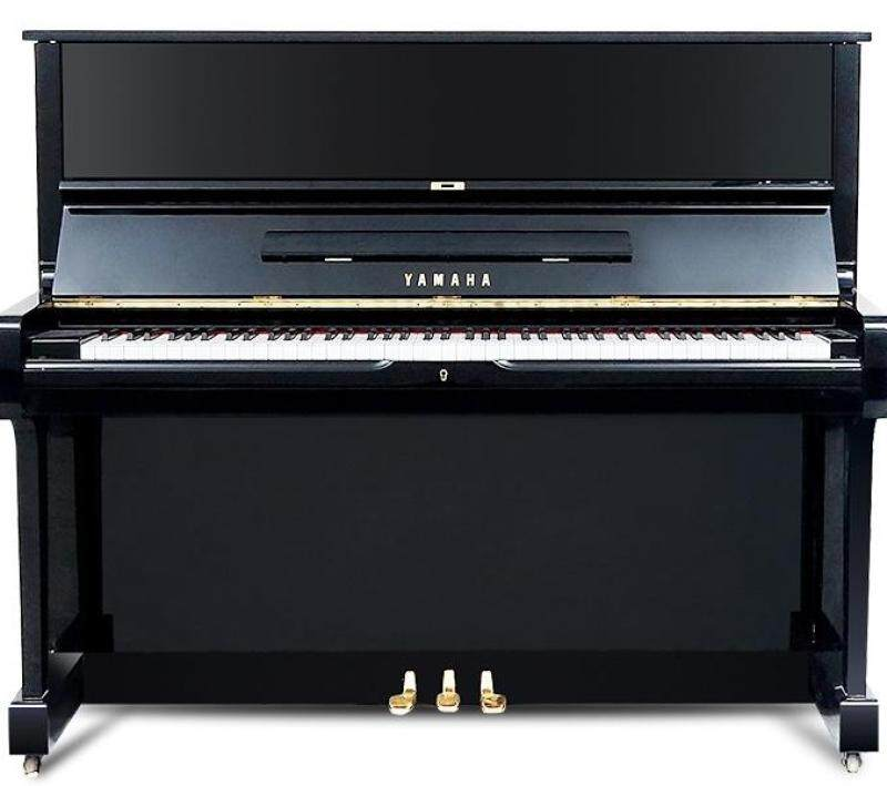 Yamaha U1E Upright Piano Malaysia