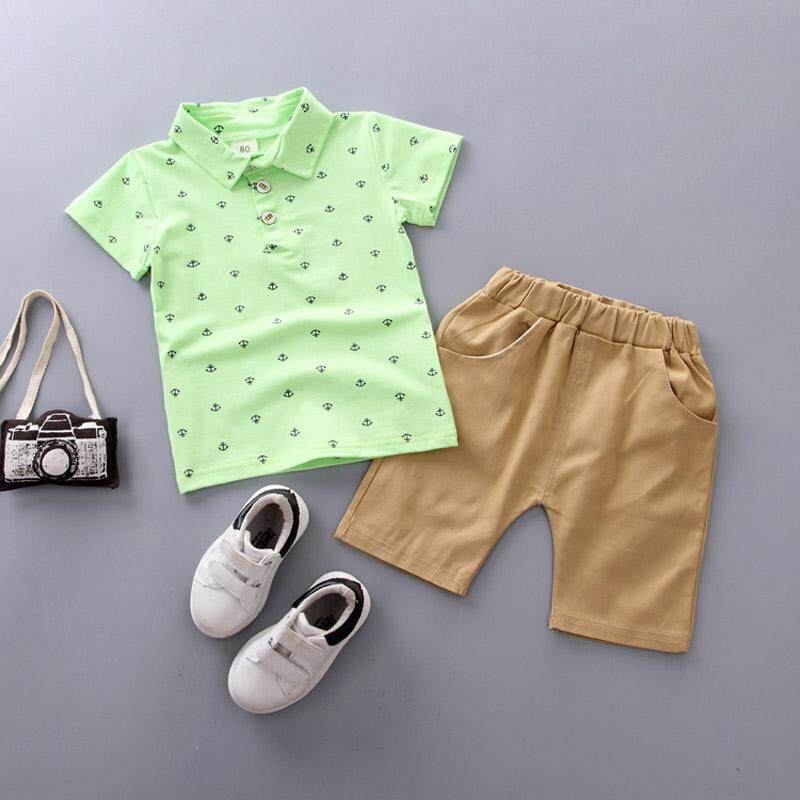 78efbb10b858 Boys  Clothing - Buy Boys  Clothing at Best Price in Malaysia