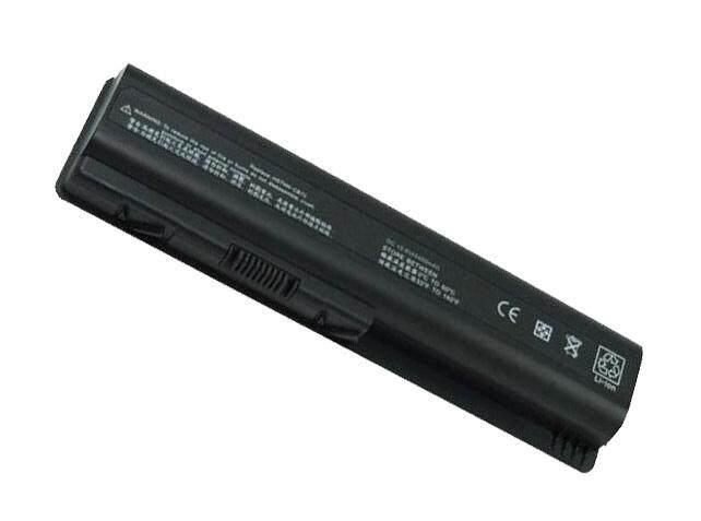 HP Compaq Presario CQ40 series REPLACEMENT BATTERY