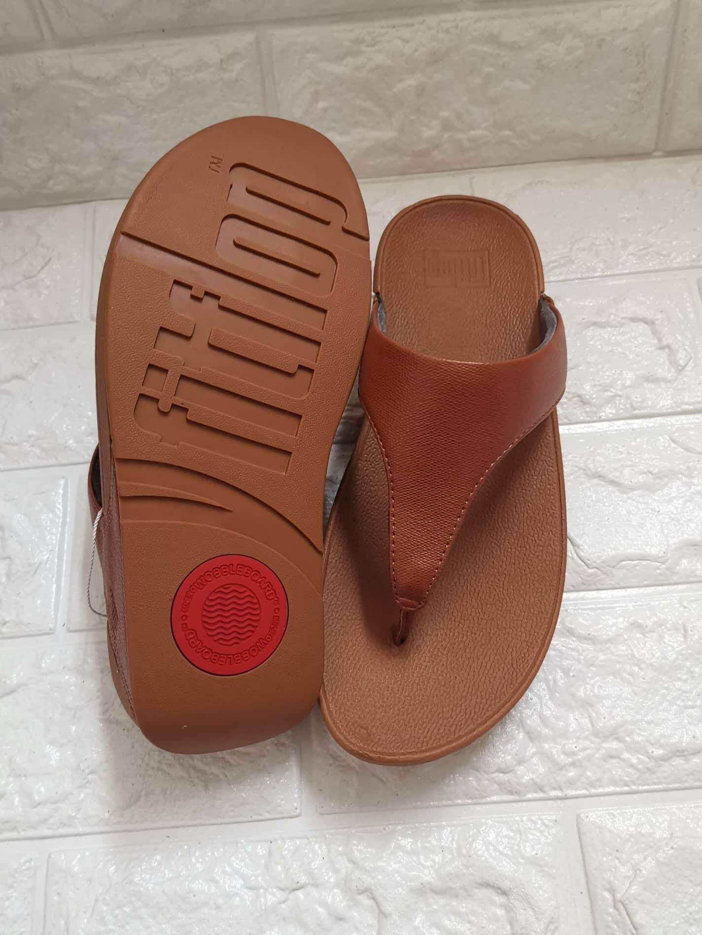 f1a2a0fd0 Popular Fitflop Sandals for the Best Prices in Malaysia