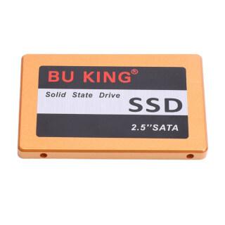 Miracle Shining BUKING H2 32G 2.5 SATA III Ổ Đĩa Thể Rắn TLC Bên Trong, SSD Cho PC Máy Tính Xách Tay thumbnail