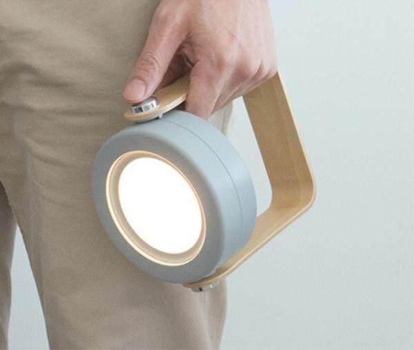 Bảng giá Đèn Lồng Led Đèn Ban Đêm OEMNew Gấp Sáng Tạo Đèn Bàn Bảo Vệ Mắt Usb Mới Lạ Quà Tặng Gia Đình Đèn Khí Quyển