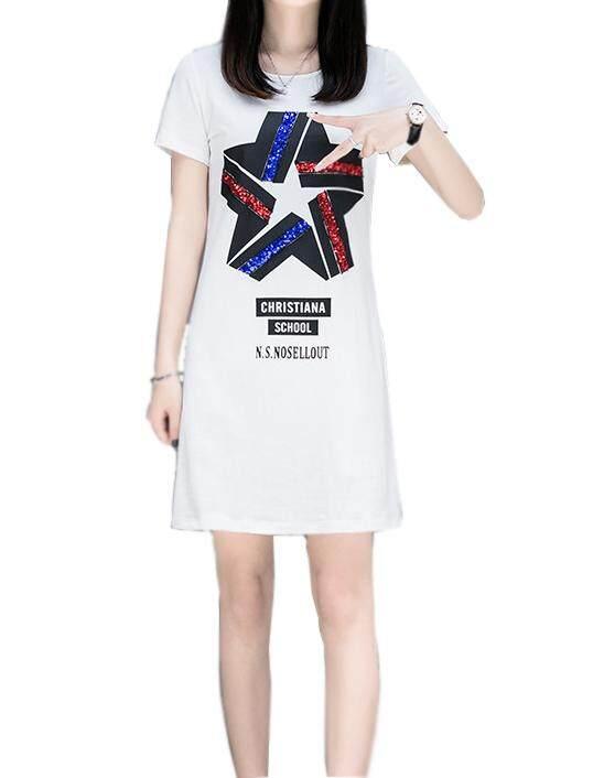 b51acf3935f6cc OEM Women s Dresses price in Malaysia - Best OEM Women s Dresses ...