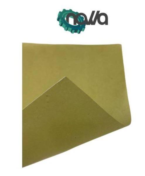 *READY STOCK* PE Sheet/Polyethylene Sheet/Multipurpose Plastic Sheet/Plastic/ 0.25mm