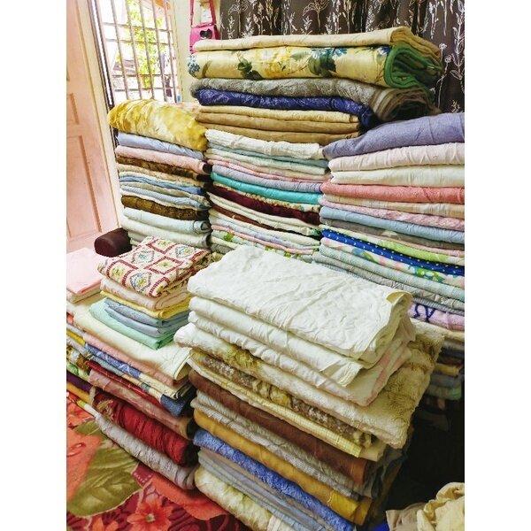 #fire blanket 2m# ♜LIVE ONLY BLANKET,COMFORTERS, SARUNG BANTAL, CADAR♒