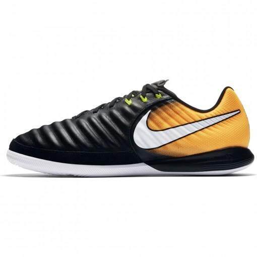 291e2f45955 Nike TiempoX Finale IC Indoor FUTSAL Shoes   CLEAR STOCK