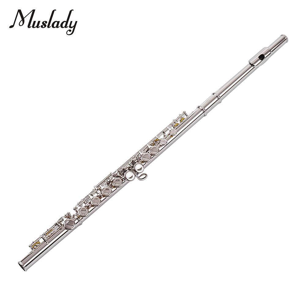 Traditional Chinese Hulusi Drone Bamboo Flute//dizi C//B//D//F//G Key Flute Case Gift