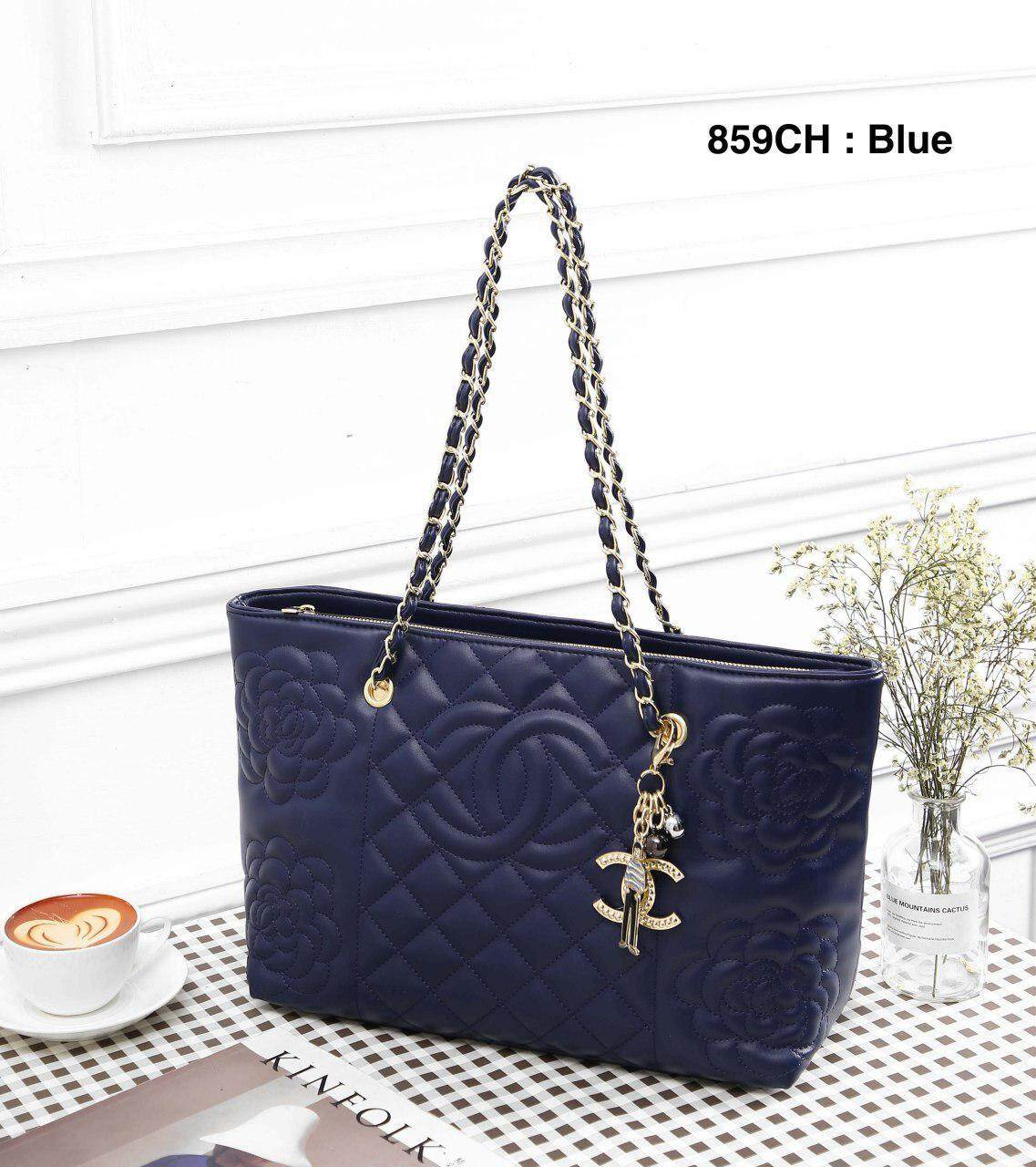 6a4d2e694a5d Chanel Bags and Travel price in Malaysia - Best Chanel Bags and ...