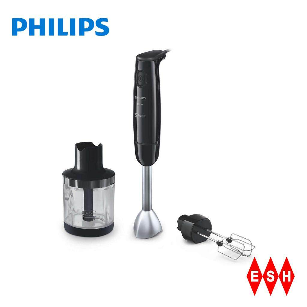 Phillips Blenders for the Best Price in Malaysia
