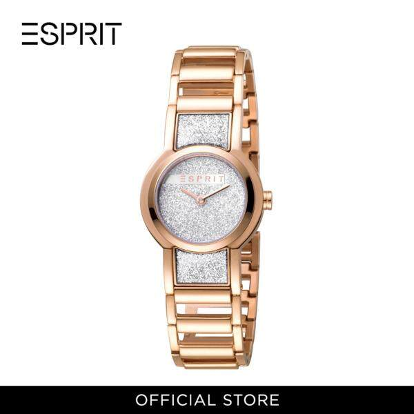 Esprit Refresh Mini 26MM Women Watch ES1L084M0035 Watch for Women Malaysia