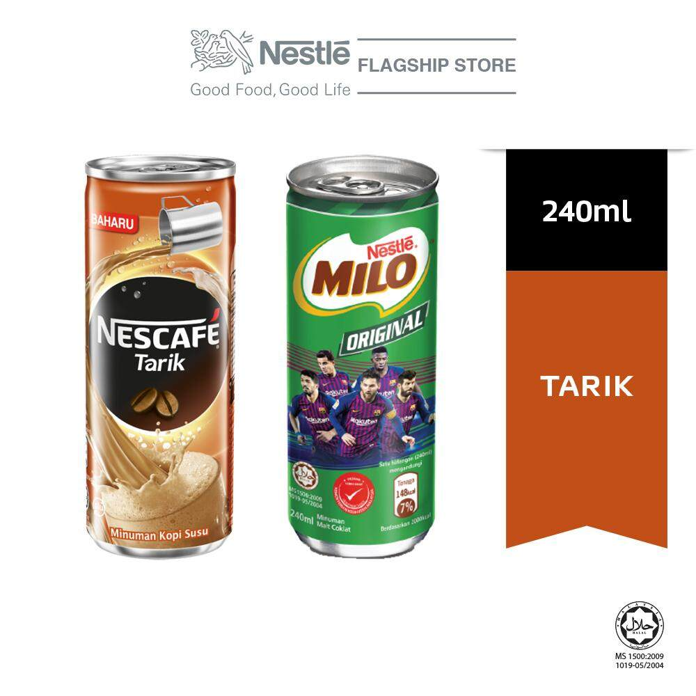 Nestle Products With best Price AT Lazada Malaysia